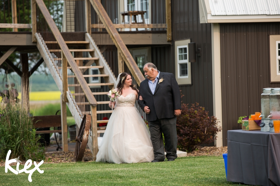 KIEX WEDDING_KELSEY + VINCE_132.jpg
