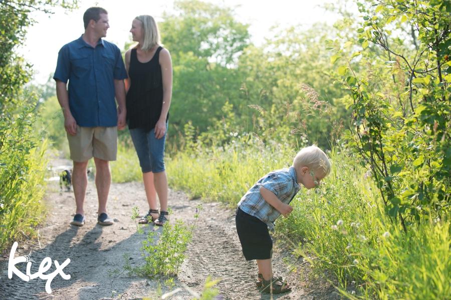 KIEX FAMILY–PEDENS_002.jpg