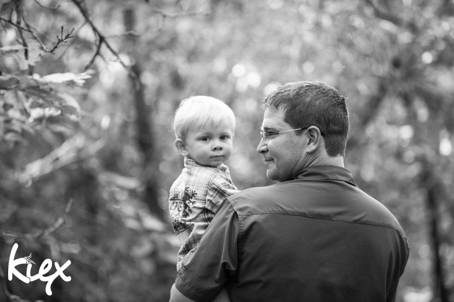 KIEX FAMILY–PEDENS_003.jpg