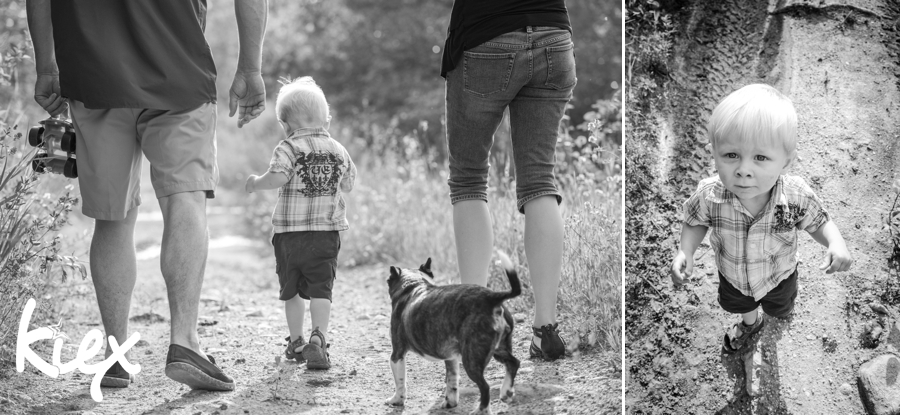 KIEX FAMILY–PEDENS_004.jpg
