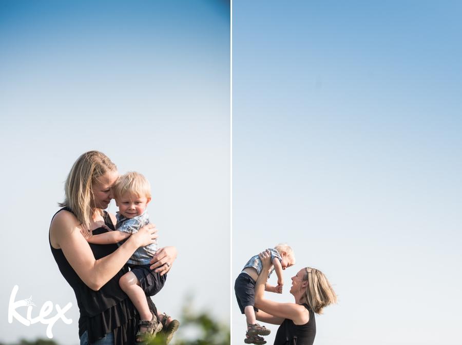 KIEX FAMILY–PEDENS_018.jpg