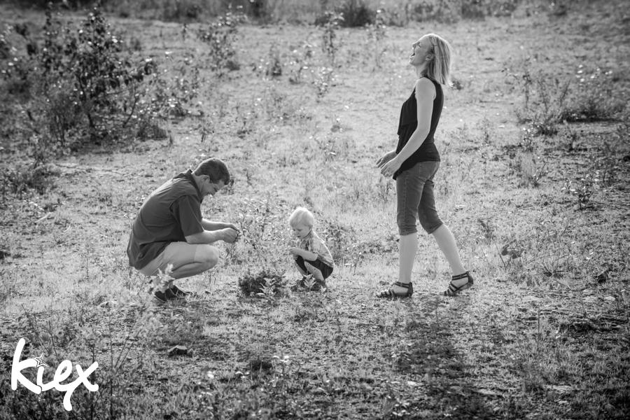 KIEX FAMILY–PEDENS_021.jpg