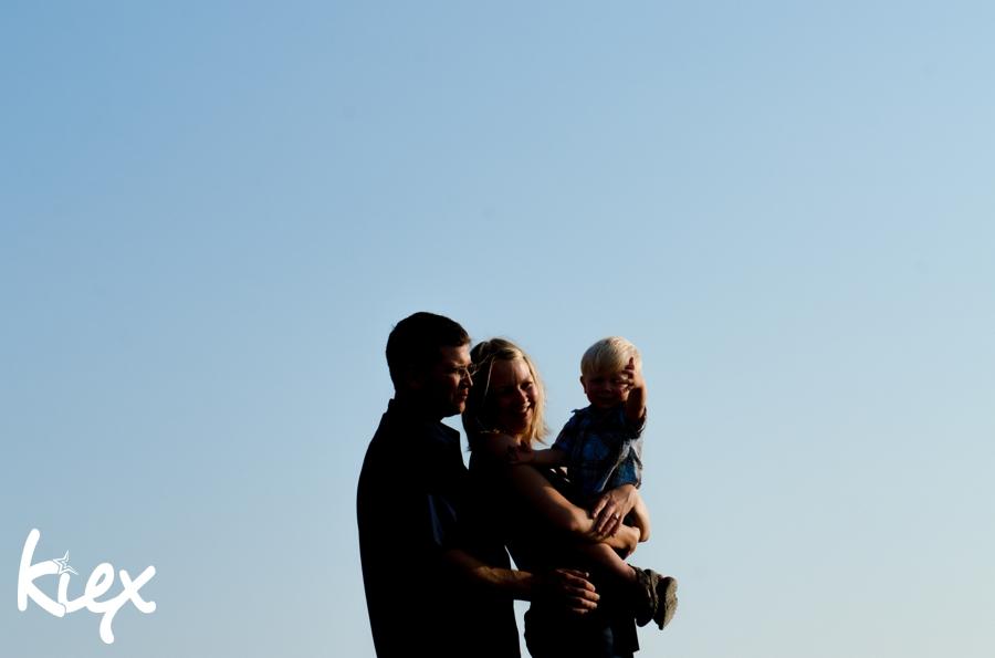 KIEX FAMILY–PEDENS_044.jpg