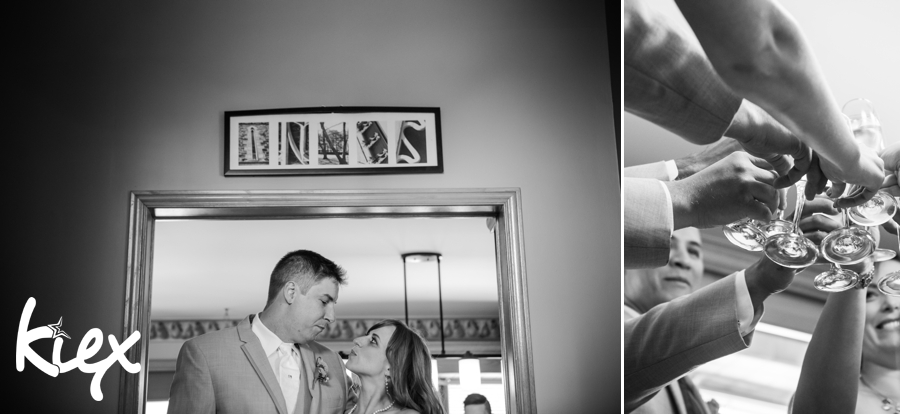 KIEX BLOG_TIANNA + BRENDAN WEDDING_035.jpg