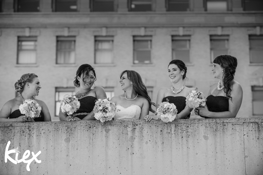 KIEX BLOG_TIANNA + BRENDAN WEDDING_046.jpg