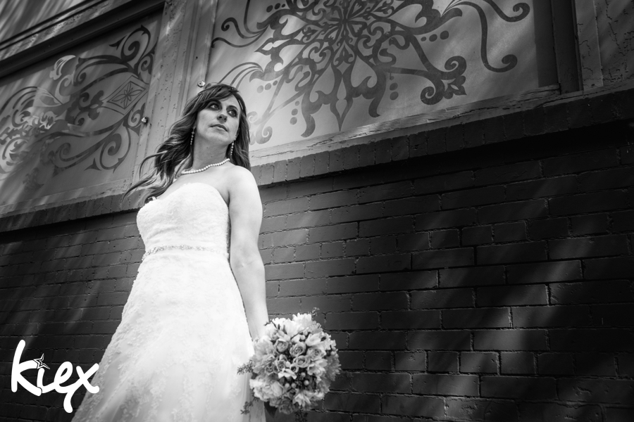 KIEX BLOG_TIANNA + BRENDAN WEDDING_097.jpg
