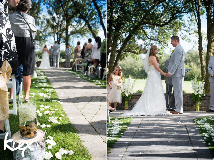 KIEX BLOG_TIANNA + BRENDAN WEDDING_099.jpg