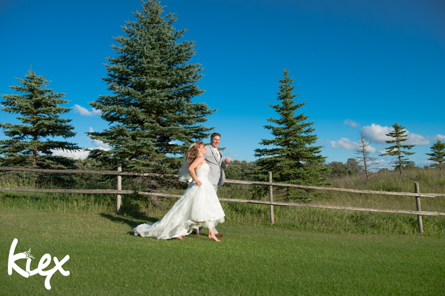 KIEX BLOG_TIANNA + BRENDAN WEDDING_123.jpg