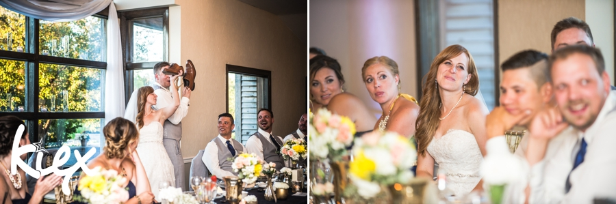 KIEX BLOG_TIANNA + BRENDAN WEDDING_139.jpg