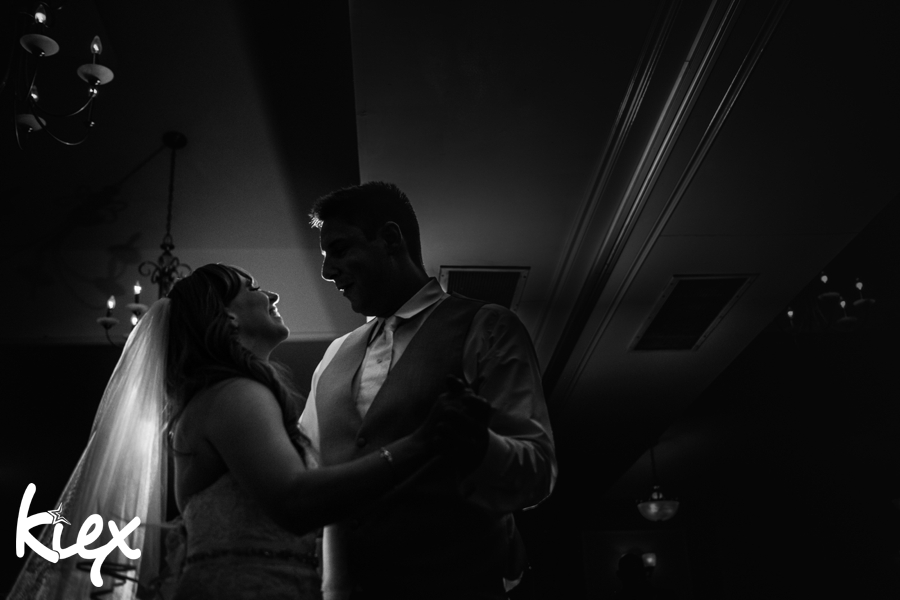 KIEX BLOG_TIANNA + BRENDAN WEDDING_143.jpg