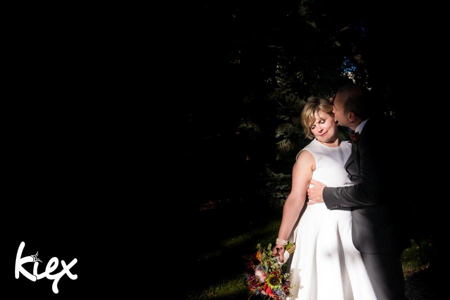 KIEX WEDDING_MELISSA + CHRIS_068.jpg