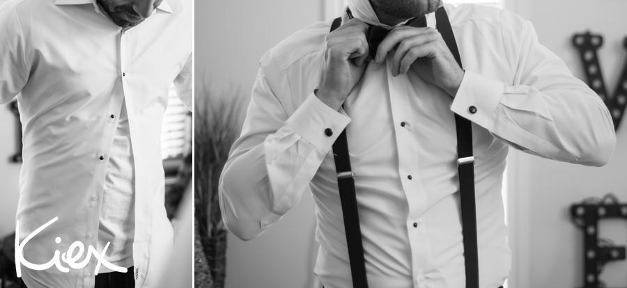 KIEX WEDDING_SARAH + DAVID BLOG_020.jpg