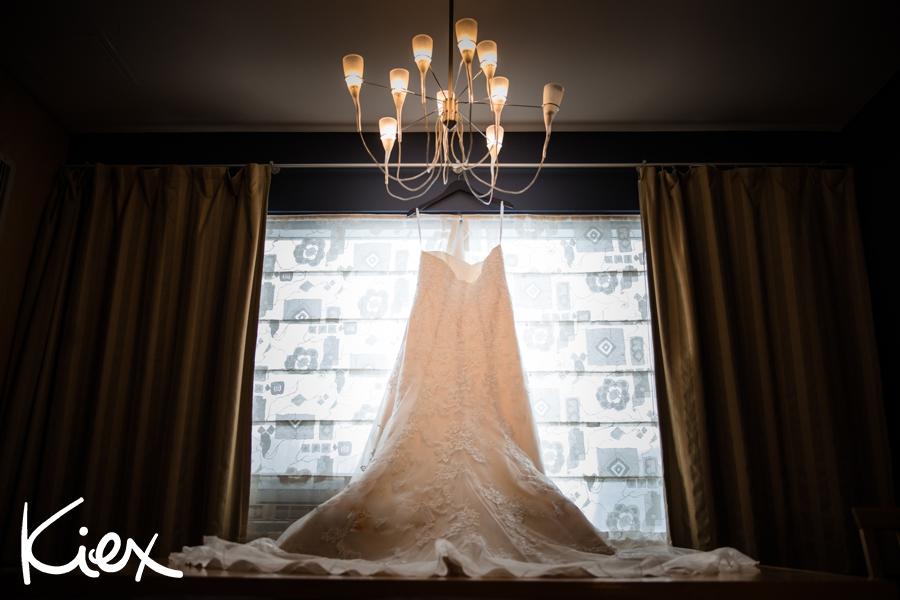 KIEX WEDDING_SARAH + DAVID BLOG_037.jpg