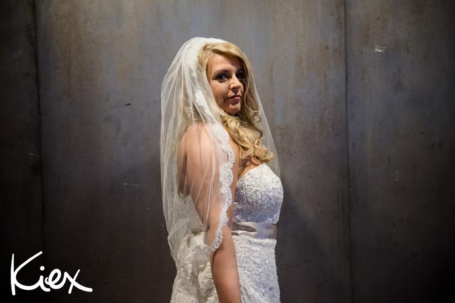 KIEX WEDDING_SARAH + DAVID BLOG_062.jpg