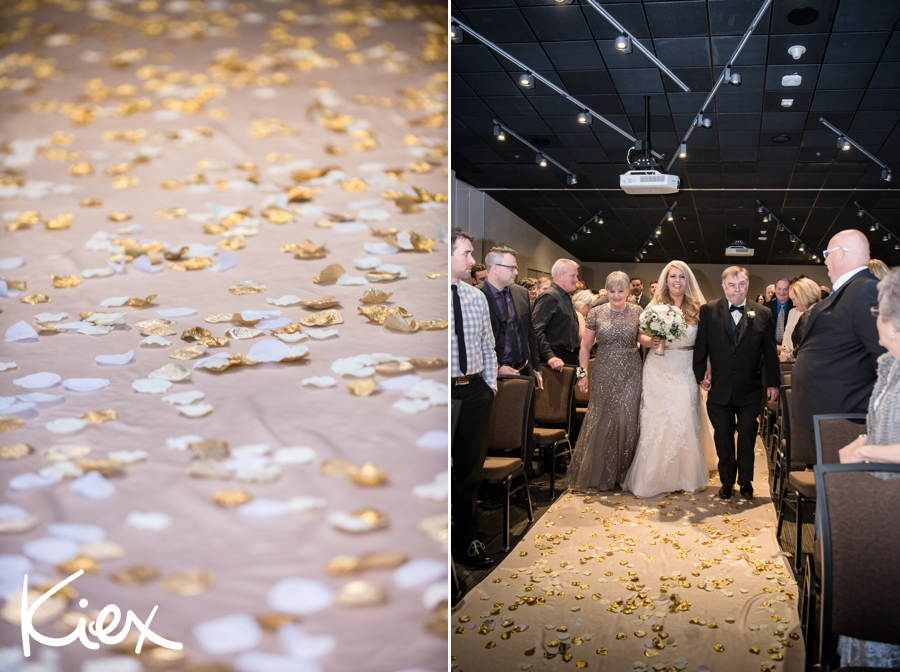 KIEX WEDDING_SARAH + DAVID BLOG_070.jpg
