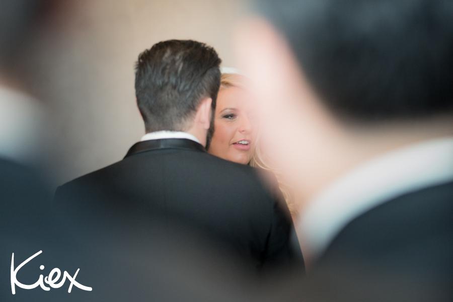 KIEX WEDDING_SARAH + DAVID BLOG_071.jpg