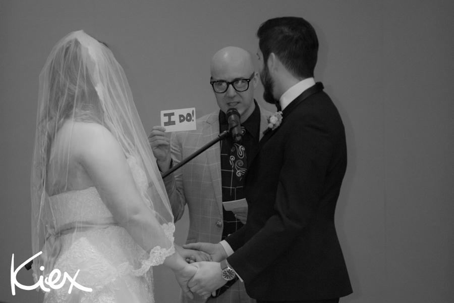 KIEX WEDDING_SARAH + DAVID BLOG_072.jpg
