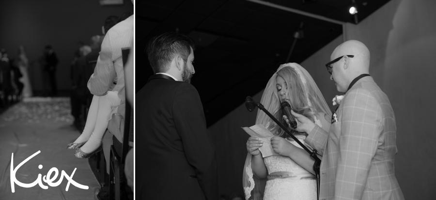 KIEX WEDDING_SARAH + DAVID BLOG_074.jpg