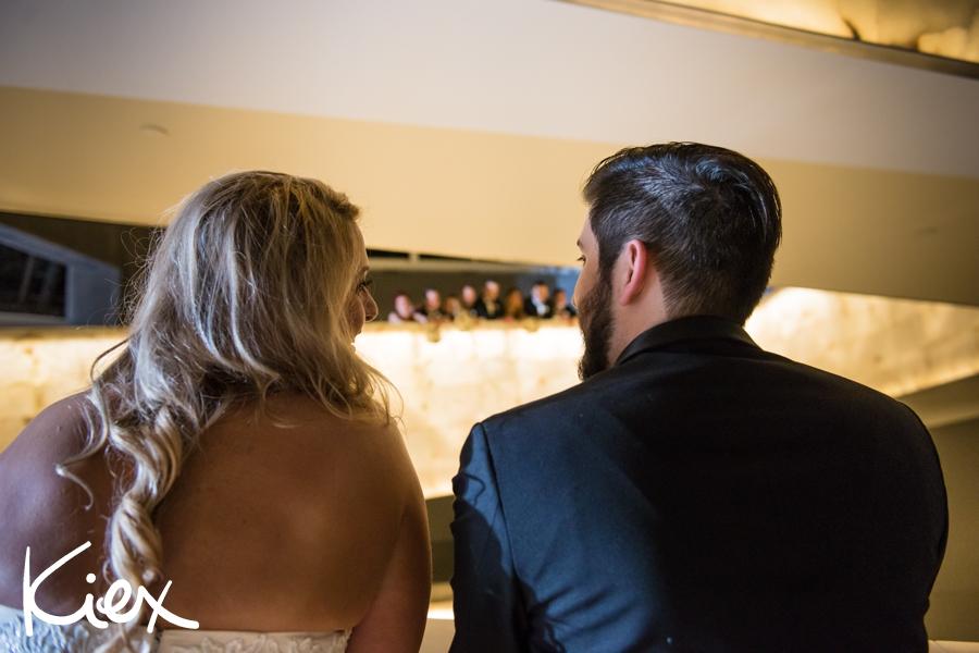 KIEX WEDDING_SARAH + DAVID BLOG_077.jpg
