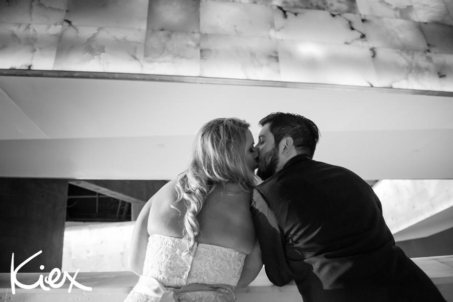 KIEX WEDDING_SARAH + DAVID BLOG_079.jpg