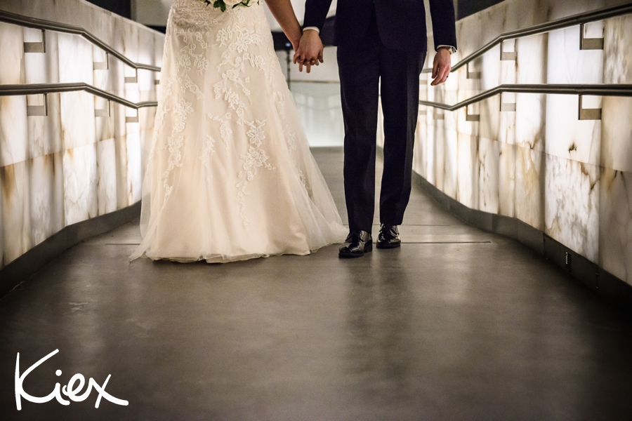 KIEX WEDDING_SARAH + DAVID BLOG_081.jpg