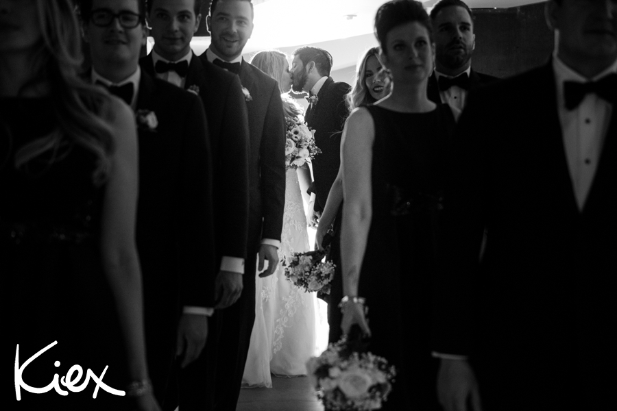 KIEX WEDDING_SARAH + DAVID BLOG_080.jpg