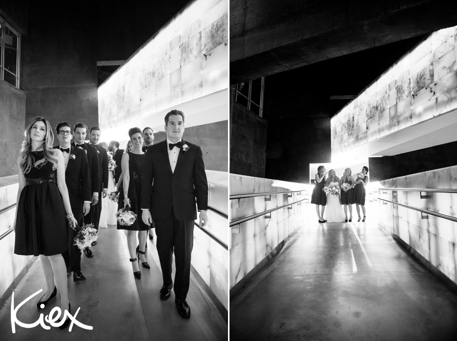 KIEX WEDDING_SARAH + DAVID BLOG_082.jpg