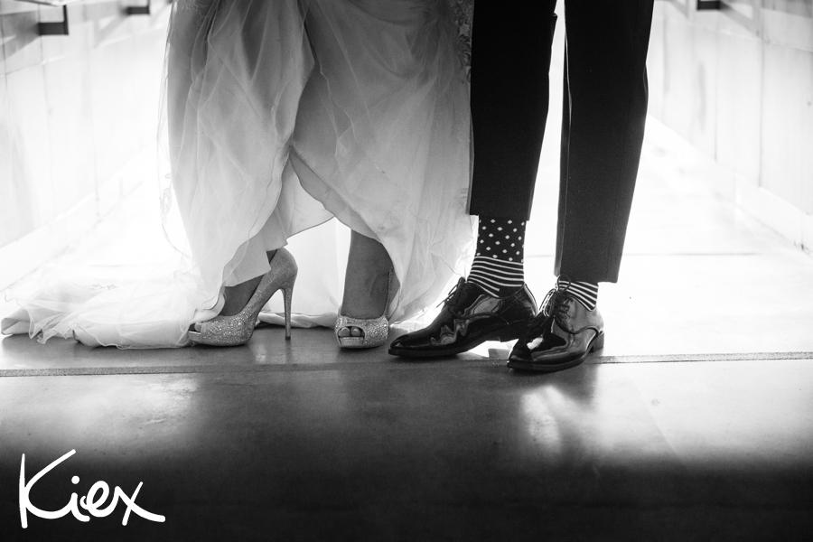 KIEX WEDDING_SARAH + DAVID BLOG_083.jpg