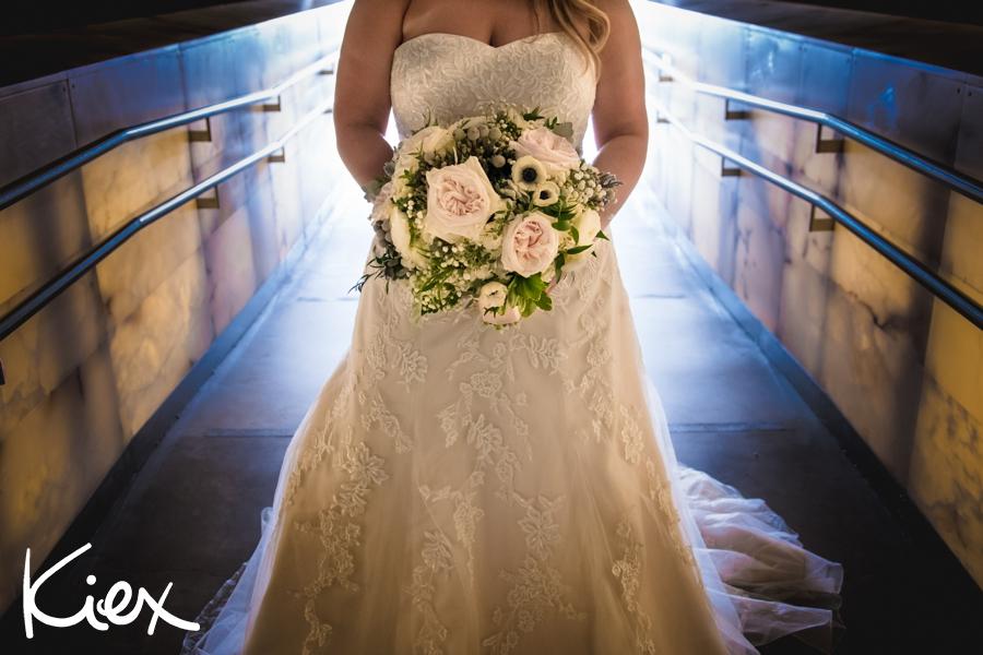 KIEX WEDDING_SARAH + DAVID BLOG_086.jpg
