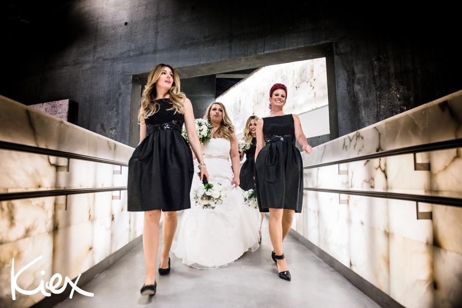 KIEX WEDDING_SARAH + DAVID BLOG_090.jpg