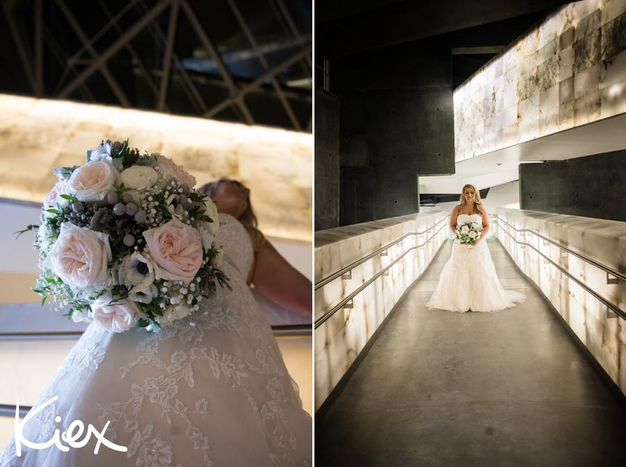 KIEX WEDDING_SARAH + DAVID BLOG_091.jpg