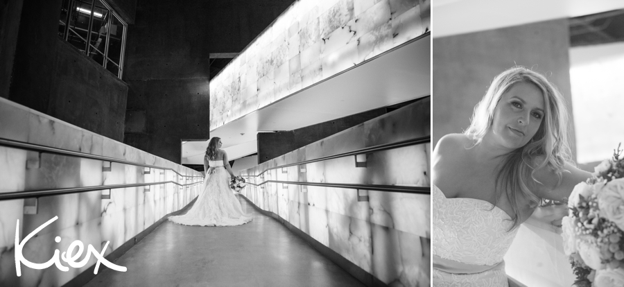 KIEX WEDDING_SARAH + DAVID BLOG_092.jpg
