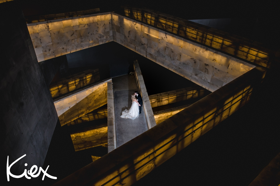 KIEX WEDDING_SARAH + DAVID BLOG_094.jpg