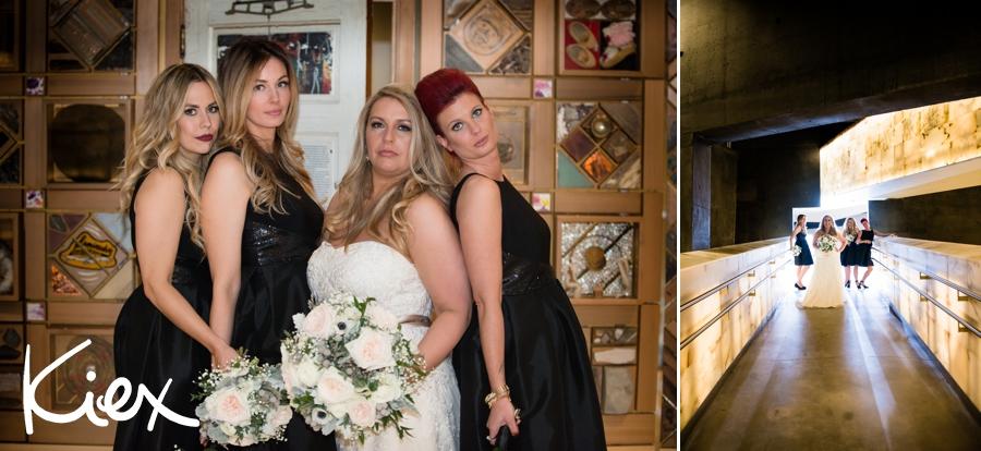 KIEX WEDDING_SARAH + DAVID BLOG_093.jpg