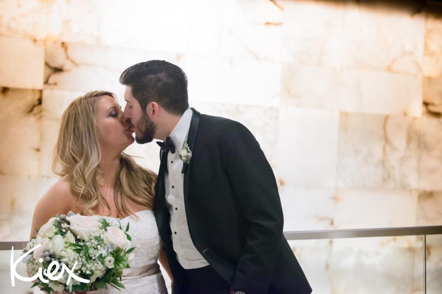 KIEX WEDDING_SARAH + DAVID BLOG_097.jpg