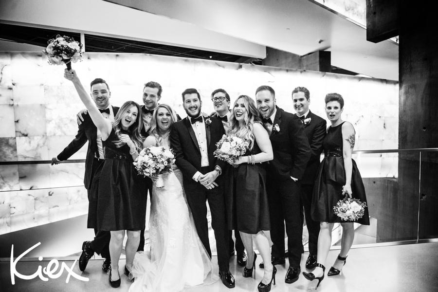 KIEX WEDDING_SARAH + DAVID BLOG_099.jpg