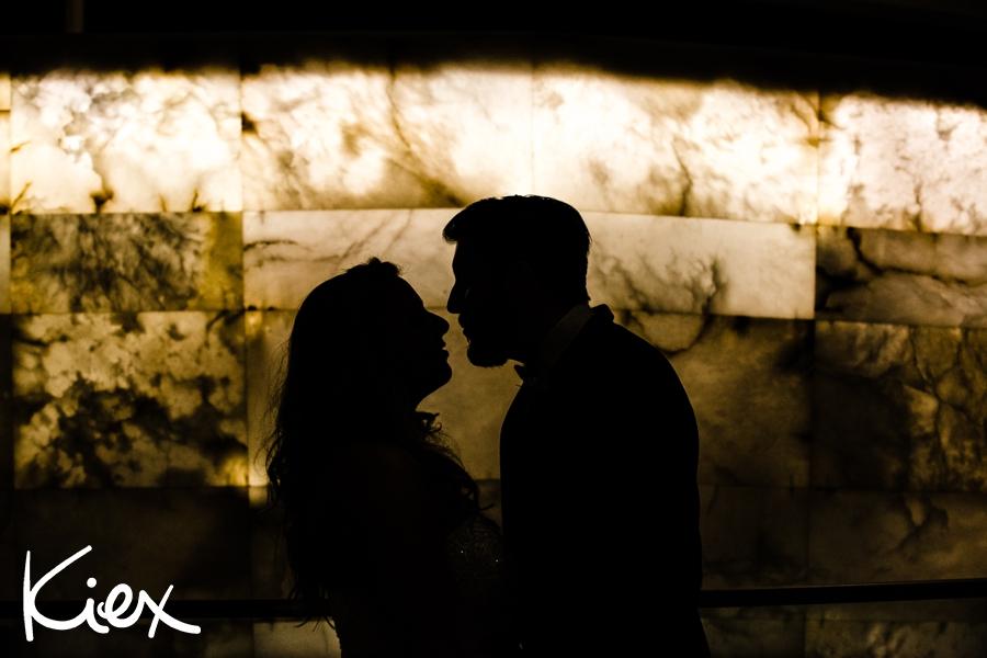 KIEX WEDDING_SARAH + DAVID BLOG_101.jpg