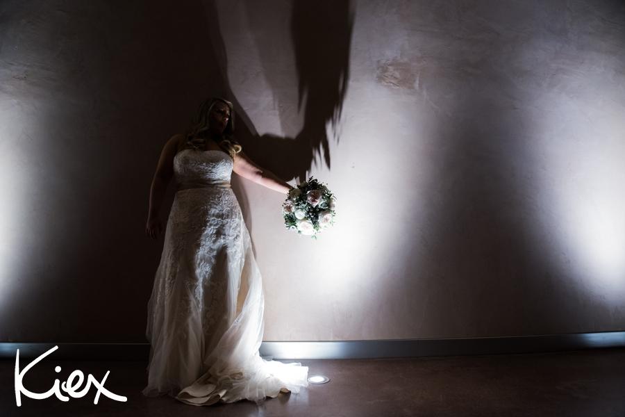 KIEX WEDDING_SARAH + DAVID BLOG_104.jpg
