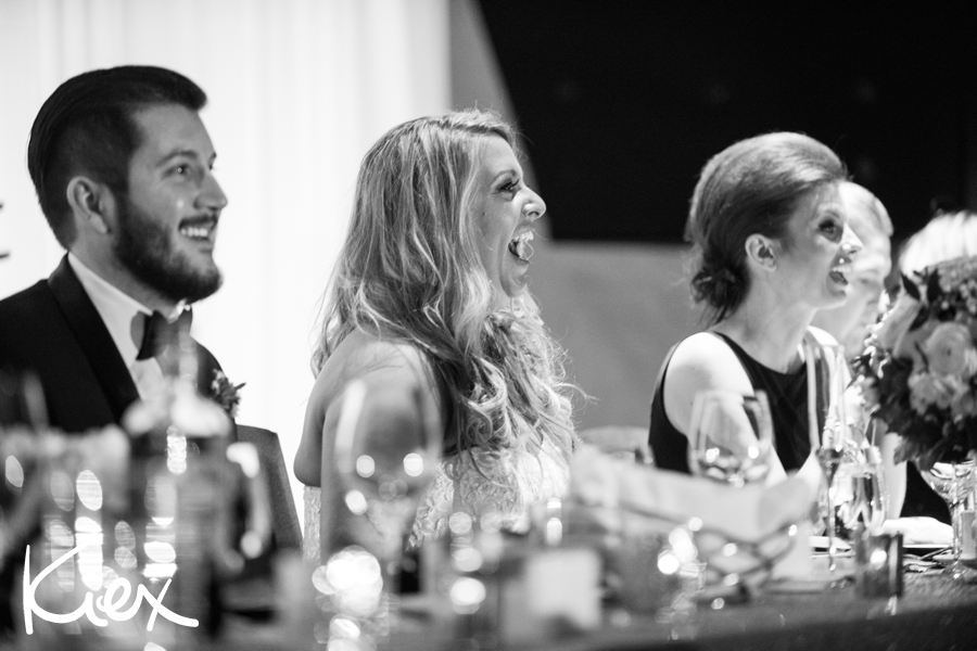 KIEX WEDDING_SARAH + DAVID BLOG_113.jpg