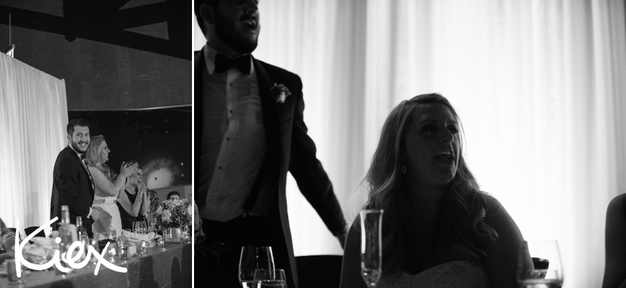 KIEX WEDDING_SARAH + DAVID BLOG_119.jpg