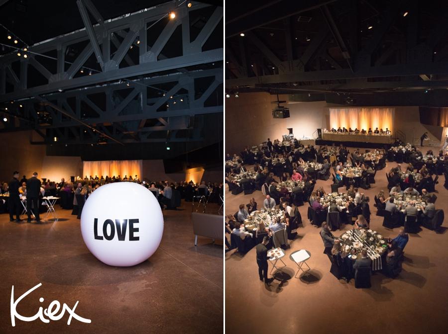 KIEX WEDDING_SARAH + DAVID BLOG_121.jpg