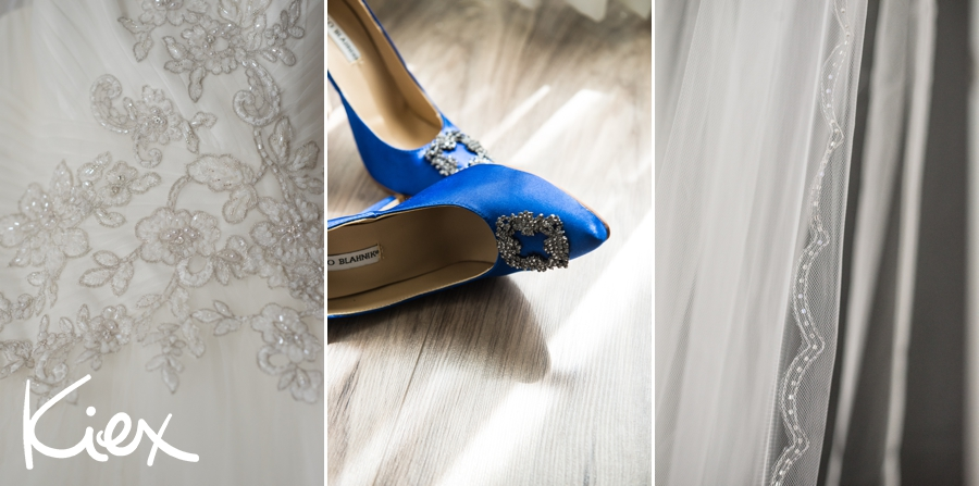 KIEX WEDDING_SHANESTEPH BLOG_004.jpg