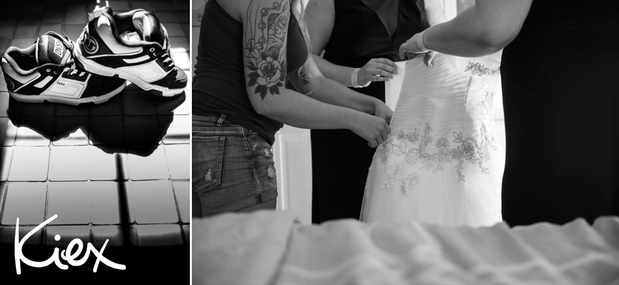KIEX WEDDING_SHANESTEPH BLOG_009.jpg