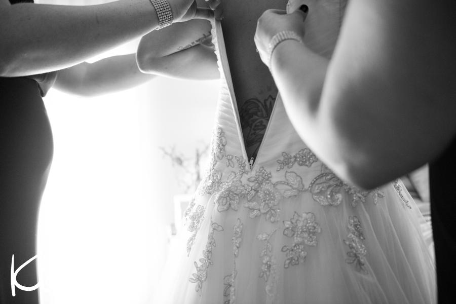 KIEX WEDDING_SHANESTEPH BLOG_013.jpg