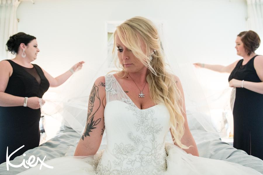 KIEX WEDDING_SHANESTEPH BLOG_019.jpg