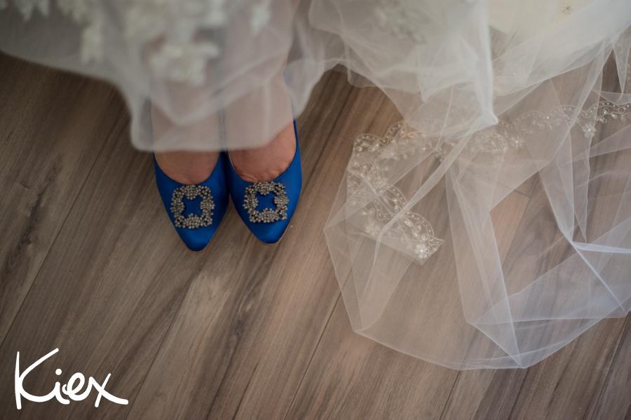 KIEX WEDDING_SHANESTEPH BLOG_024.jpg