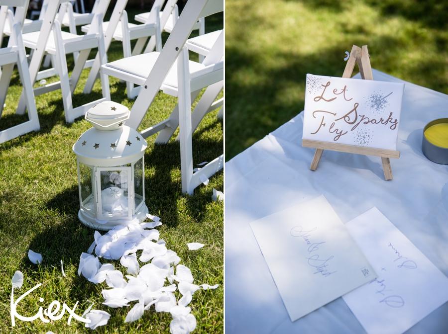 KIEX WEDDING_SHANESTEPH BLOG_026.jpg