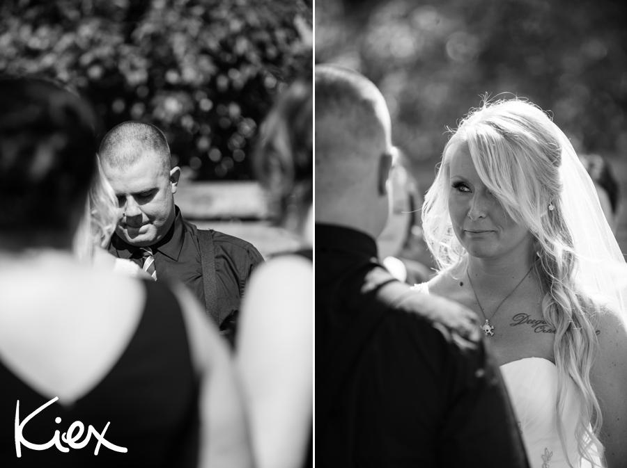 KIEX WEDDING_SHANESTEPH BLOG_029.jpg