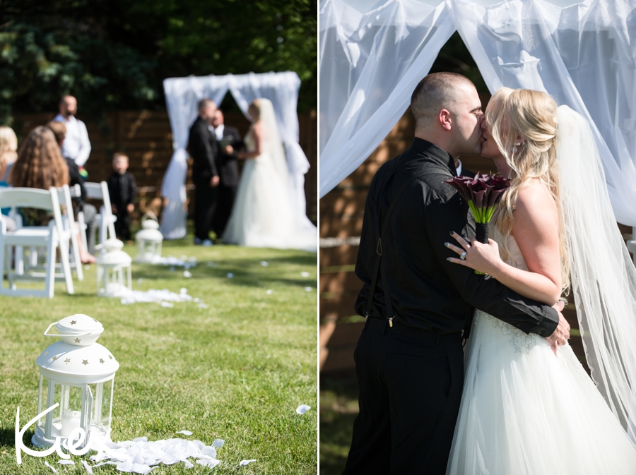 KIEX WEDDING_SHANESTEPH BLOG_030.jpg