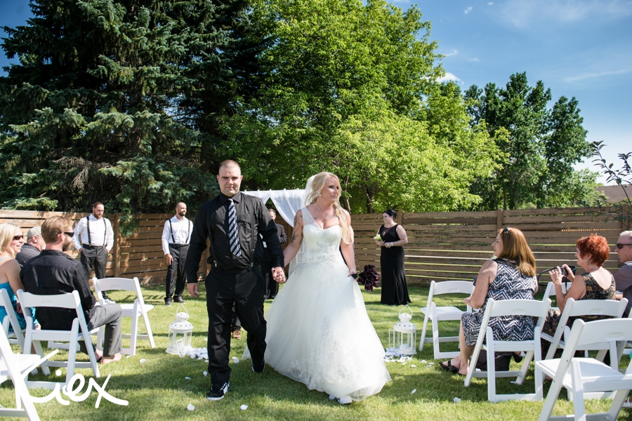 KIEX WEDDING_SHANESTEPH BLOG_031.jpg